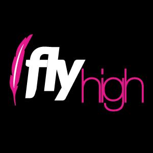 FlyHighBooking